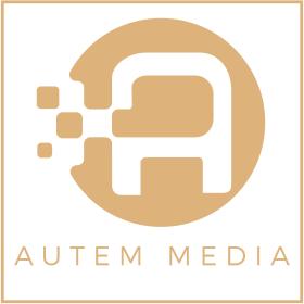 autem media