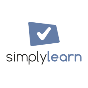 simplylearn
